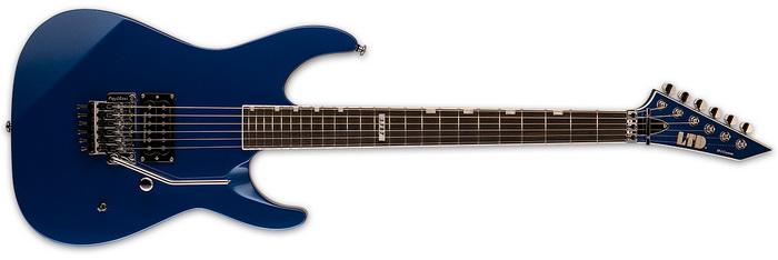 M-1 CUSTOM 87 Dark Metallic Blue 700x.jpg