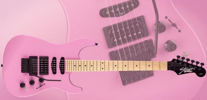 fender-limited-edition-hm-strat_pink 700x.jpg
