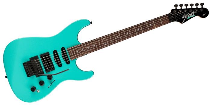 Fender HM Strat Iceblue 700x.jpg