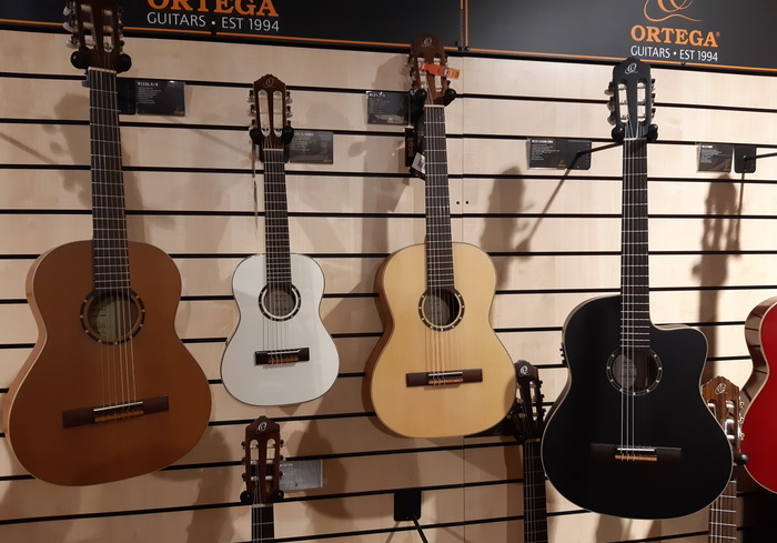 Ortega Family Guitars 700x.jpg