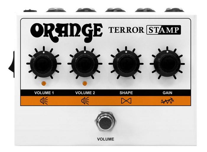 csm_namm2020-orange-terror-stamp-front_2 700x.jpg