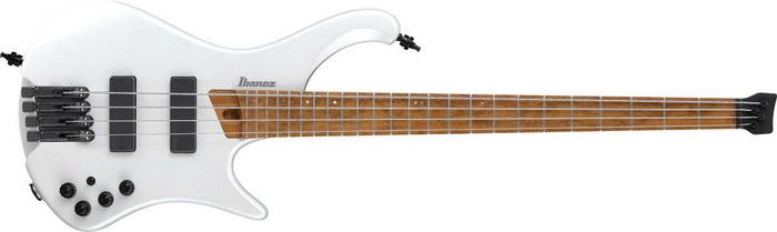 Ibanez-EHB1000-Series-Headless-Bass 700x.jpg