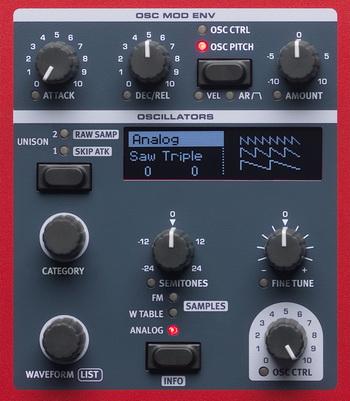 NW2-Panel-Oscillator 350x.jpg