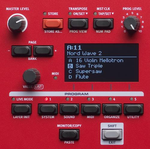 NW2-Panel-Program 500x.jpg