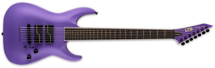SC-607 BARITONE Purple Satin 700x.jpg