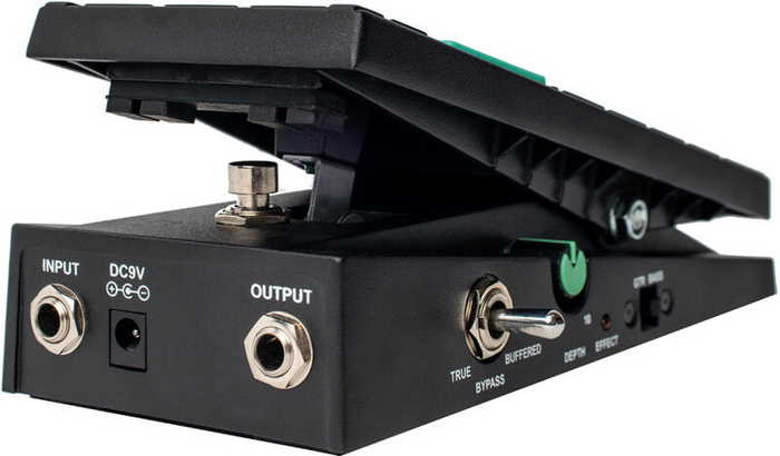 Ibanez-WH10V3-Wah-pedal-bal eleje 700x.jpg