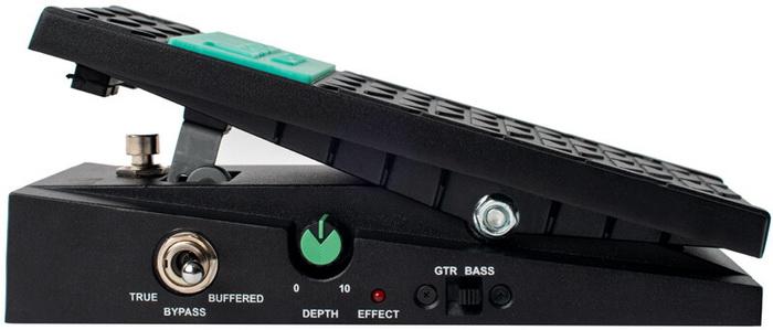Ibanez-WH10V3-Wah-pedal-oldal 700x.jpg