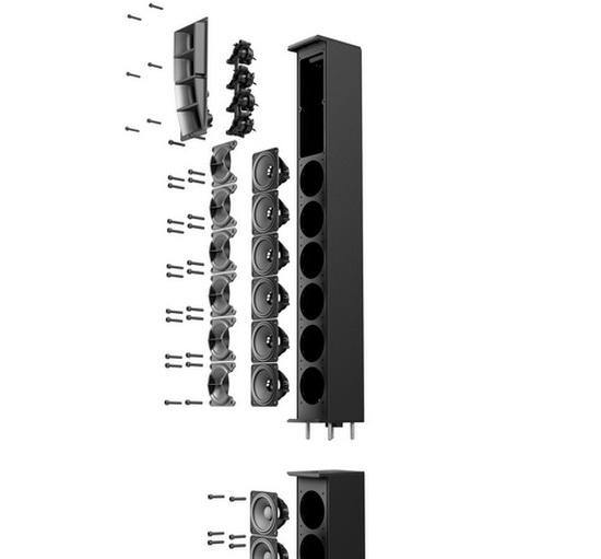 LDMAUI44G2_14 550x mid_high.jpg