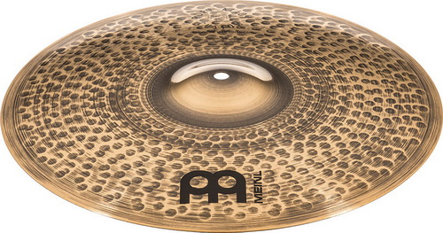 Meinl-Pure-Alloy-Custom-15-Medium-Thin-Labcin-3004B 500x.jpg