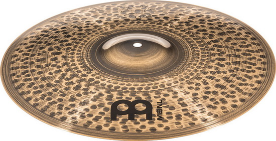 Meinl-Pure-Alloy-Custom-16-Thin-Crash--2999B 550x.jpg