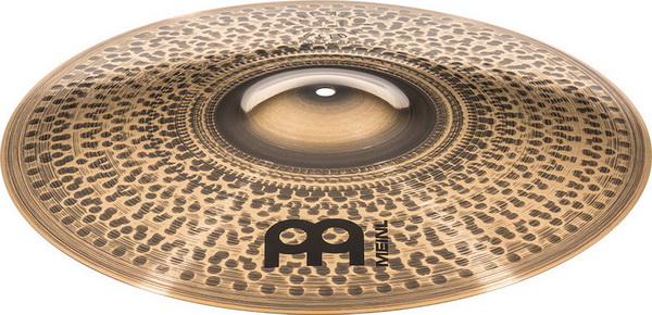 Meinl-Pure-Alloy-Custom-18-Medium-Thin-Crash--3000B 600x.jpg