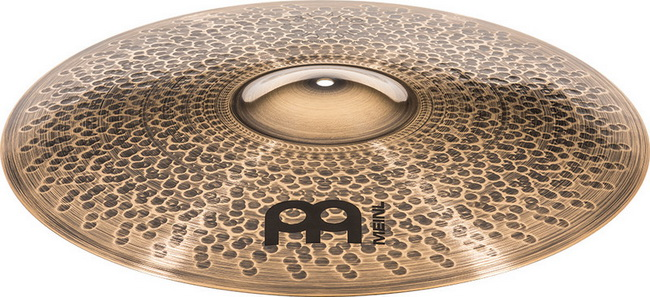 Meinl-Pure-Alloy-Custom-20-Medium-Thin-Crash--3001B 650x.jpg
