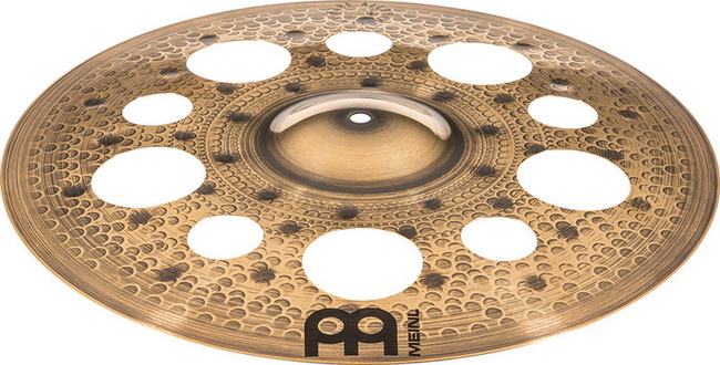 Meinl-Pure-Alloy-Custom-20-Medium-Trash-Crash--3002B 650x.jpg