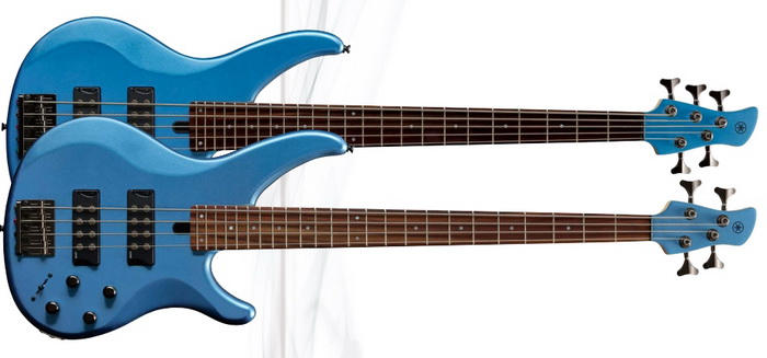 TRBX New Color_Factory Blue 700.jpg