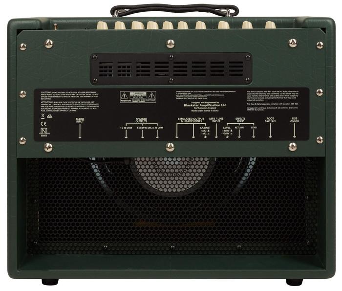 blackstar-jjn-20r-mkii-combo rear 700x.jpg