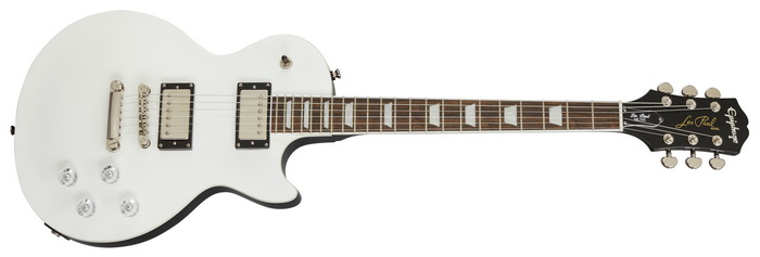 Les-Paul-Muse-Pearl-White-Metallic-scaled 700x.jpg