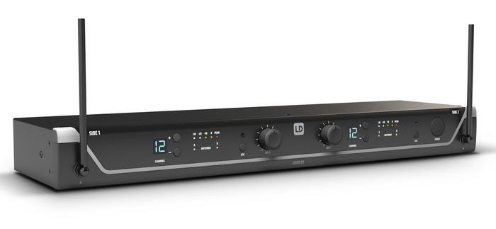 LDU306HHD2_2 U300 receiver 700x.jpg