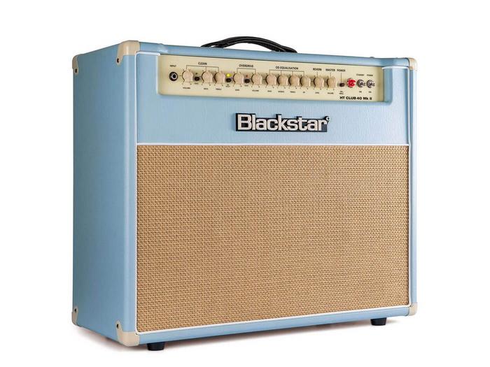blackstar-HT-black-and-blue 700x.jpg