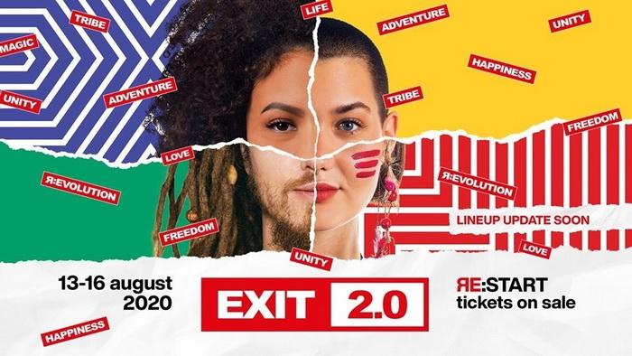 2407-exit-fesztival 700x.jpg