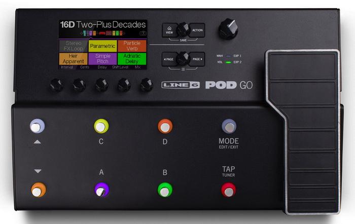 Line6-POD-Go-gitarprocesszor-700x.jpg