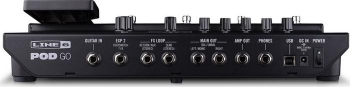 Line6-POD-Go-gitarprocesszor-rear 700x.jpg