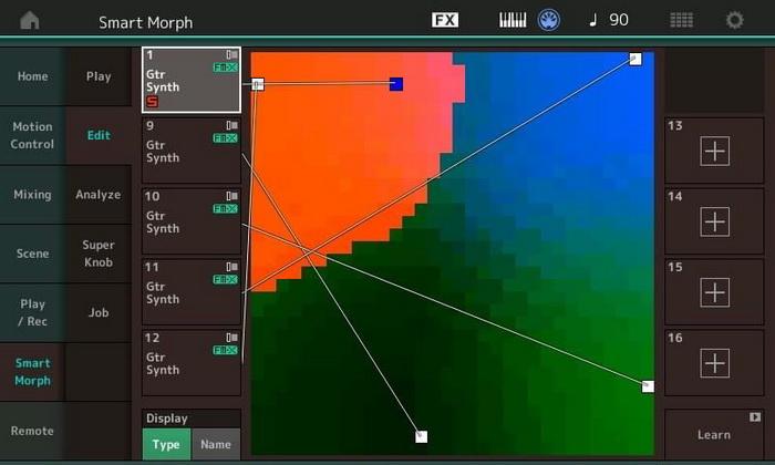 Smart Morph 2 700x.jpg
