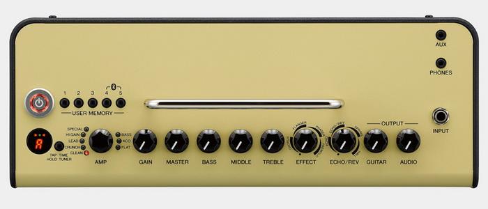 Yamaha-THR10II-Panel 700x.jpg