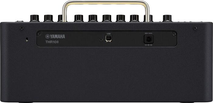 Yamaha-THR10II-rear 700x.jpg