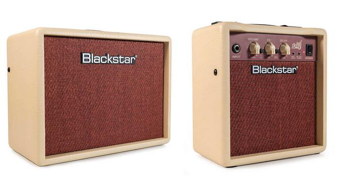 blackstar-debut-series 700x.jpg