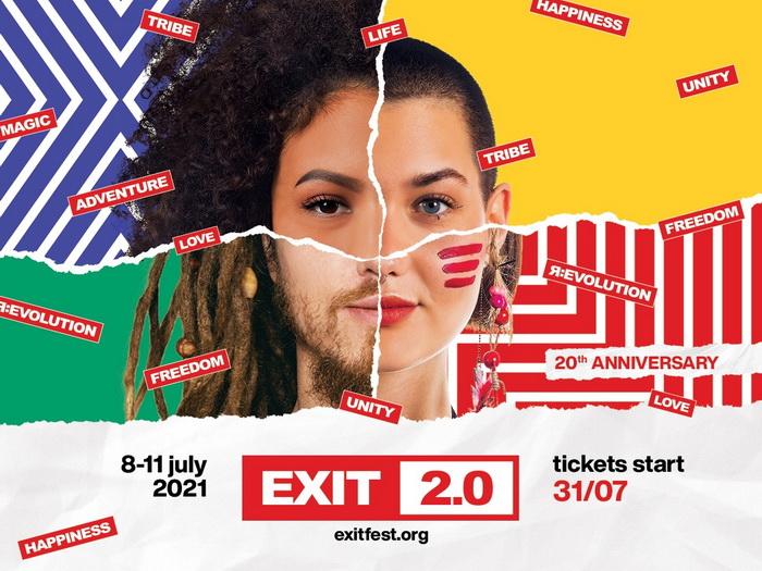 Exit 700x.jpg