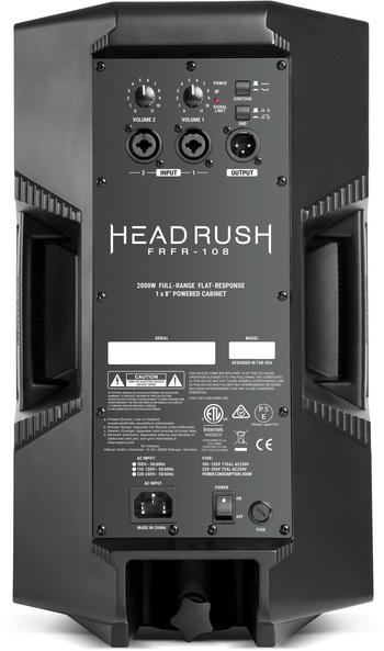 HeadRush-FRFR-108-350x.jpg