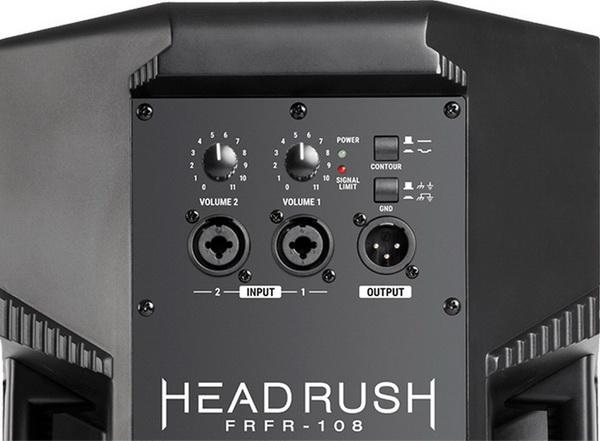 headrush-frfr-108-active-monitor-2 600x.jpg