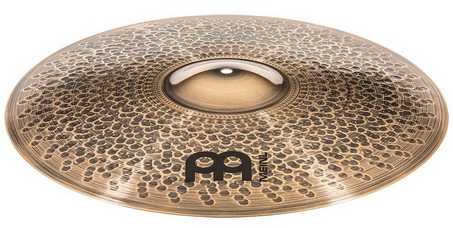 meinl-pure-alloy-custom-20-medium-thin-crash 650x.jpg