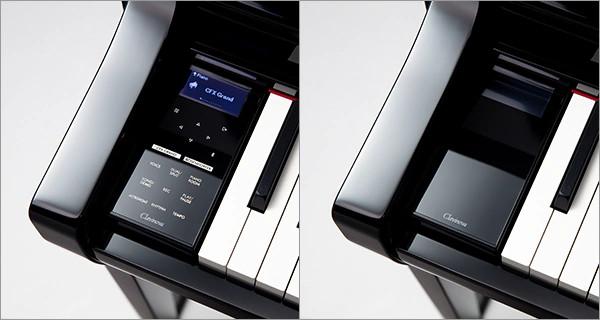 06-Touch-Sensor_600x320.jpg
