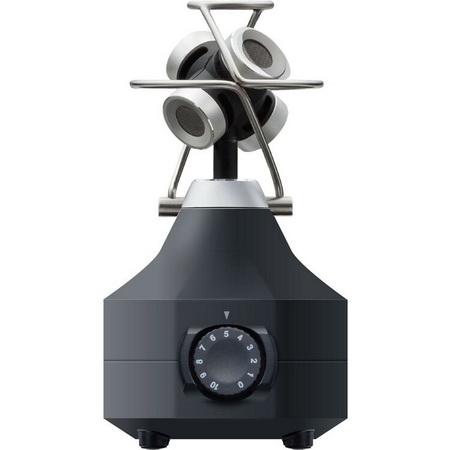 VRH8 450x.jpg