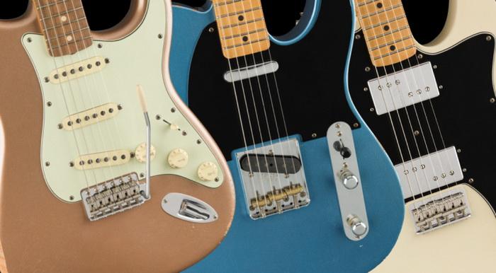 Fender-adds-new-Road-Worn-Vintera-Strat-and-Tele--700.jpg