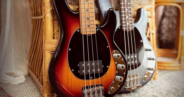 Short Scale StingRay Bass 700x.jpg