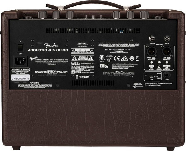 Fender-Acoustic-Junior-GO-akkumulatoros-650x.jpg