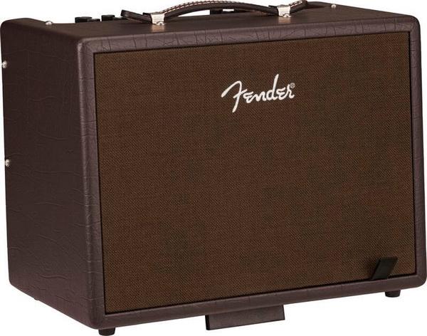 fender-acoustic-junior 600x.jpg