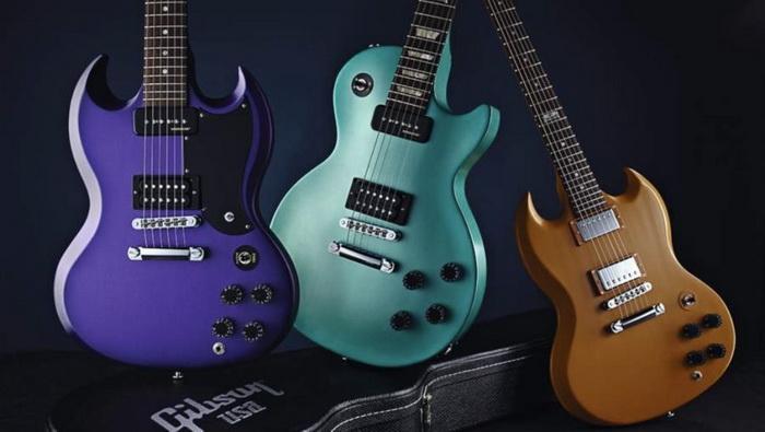 Gibson 700x.jpg