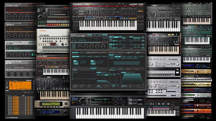 roland_cloud_instruments_hero 700x.jpg