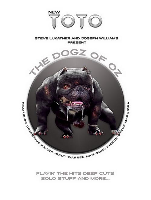 dogz-tour 500x.jpg