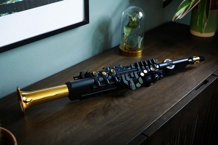 yamaha-yds-150-digital-saxophone 700x.jpg