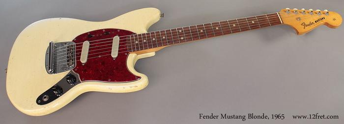 fender-mustang-blonde-1965-full-front.jpg