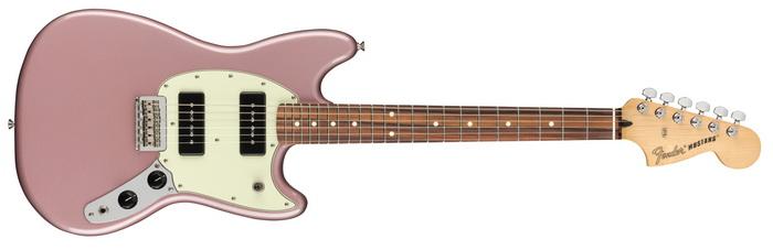Fender Mustang MP-90 Burgundy Mist 700x.jpg