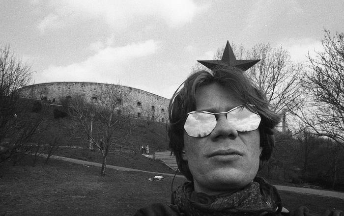 Leadfoto_Forras_Fortepan_Vova 700x.jpg
