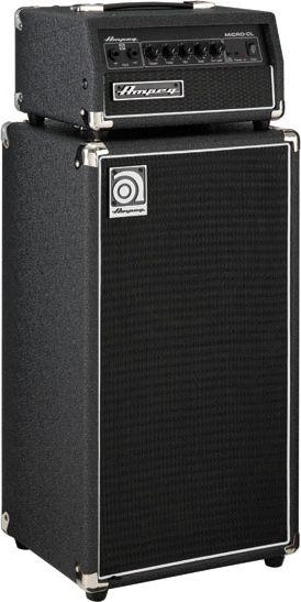 Ampeg-MICRO-CL-basszusgitar-stack-9062C.jpg