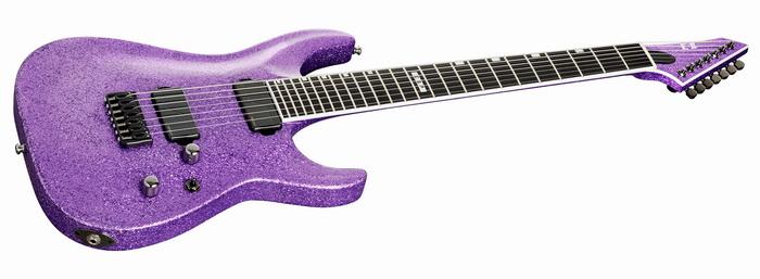 E-II_Horizon_NT-7B_Purple_Sparkle_2_wh 700x.jpg