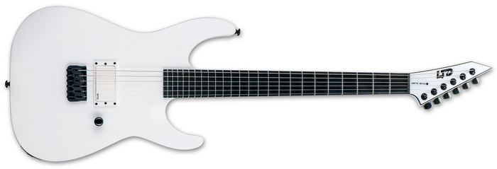 M-HT ARCTIC METAL 700x.jpg