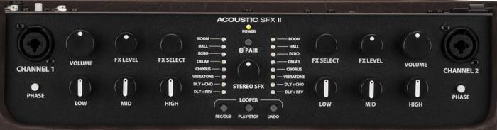 402928-Fender-Acoustic-SFX-II effects 700x.jpg